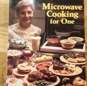 microwave-coking-for-one